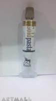 Goldpasta 20 ml, Gold Blade