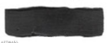 020.Black