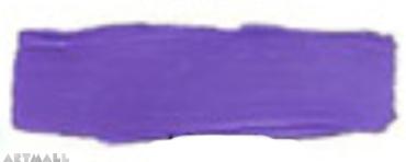 019.Violet