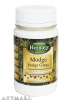 Modge Podge Gloss 250 ml
