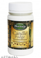 Candle Podge, 250 ml