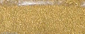 Pasta pozlotnicza 110 ml, Pale Gold