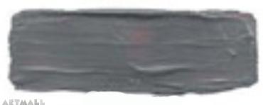 095.Grey