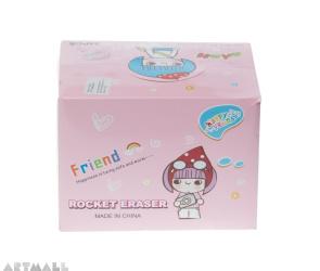 008 -Mecanical eraser box (dis24)