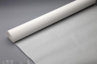 Tracing paper in roll, size: 625x10m.