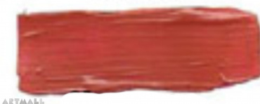 085.Terracotta