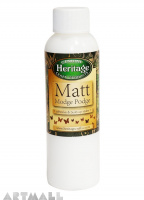 Modge Podge Matt, 120 ml