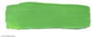 040.Vine Green