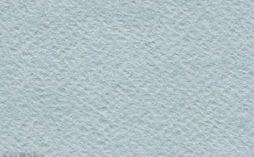 Drawing paper blue color
