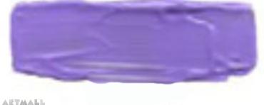 100.Lilac
