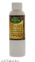 Pixie Podge Irridescent, 120 ml