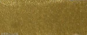 Pasta pozlotnicza 110 ml, Green Gold