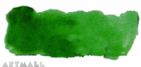 Free Flow Acrylic 120 ml Green Field