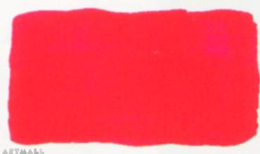 17 Rose Red