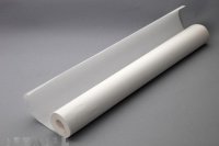 Tracing paper in roll, size: 420x20m.
