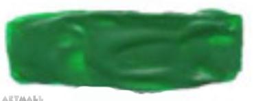 101.Green
