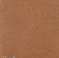 Craft paper 70 gsm. 700*1000 mm