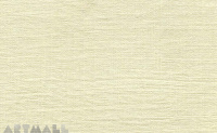 Embossed card paper Flax pale-yellow