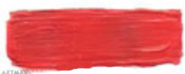 079.Scarlet