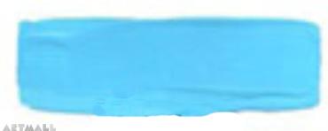 044.Sky Blue